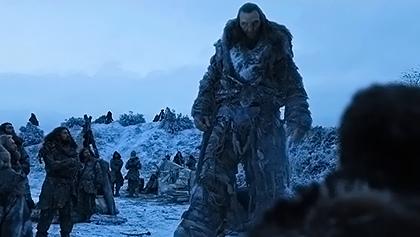 ([TW116]Game.of.Thrones.S06E07.720p.HDTV.mp4)[00.14.19.jpg