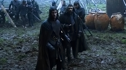 ([TW116]Game.of.Thrones.S06E07.720p.HDTV.mp4)[00.21.02.jpg
