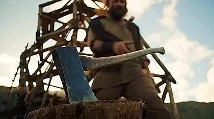 ([TW116]Game.of.Thrones.S06E07.720p.HDTV.mp4)[00.48.54.jpg
