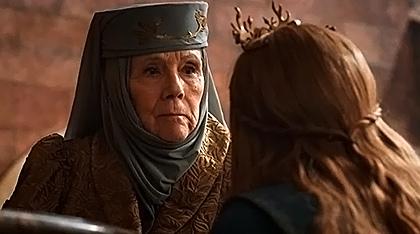 ([TW116]Game.of.Thrones.S06E07.720p.HDTV.mp4)[00.11.15.jpg