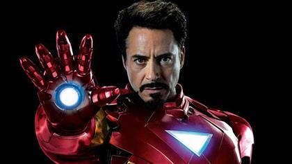 Iron-Man-3-movie-avenger-winemuses-鋼鐵人-東尼史塔克-tony strak-robert downey jr-電影-酒繆思.jpg