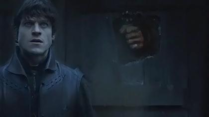 (權力的遊戲S06E09中英字幕.mp4)[00.50.20.jpg