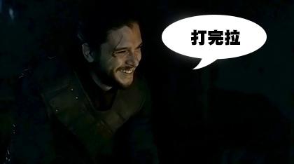 (權力的遊戲S06E04中英字幕.mp4)[00.jpg