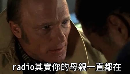 (真情電波.Radio.2003.720p.HDTV.mkv)[01.20.39.jpg