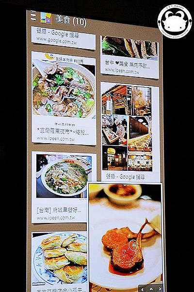 IMG_7857_副本.jpg