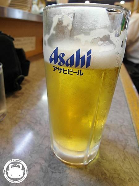 SAM_3867_副本.jpg