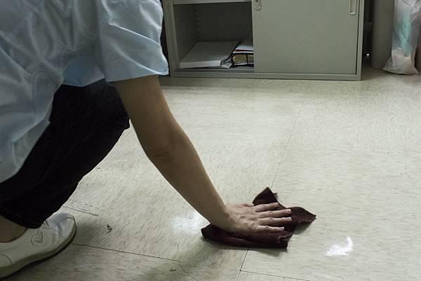 辦公室清潔推薦HELLO清潔30