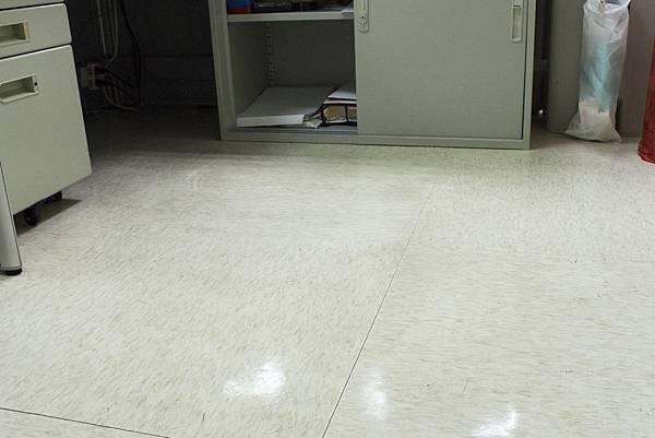 辦公室清潔推薦HELLO清潔31