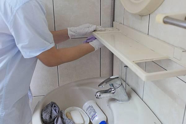 辦公室清潔推薦HELLO清潔19