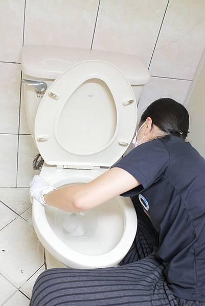 辦公室清潔推薦HELLO清潔17