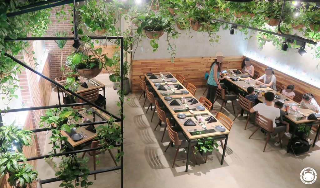 FUJI FLOWER CAFE (2).JPG