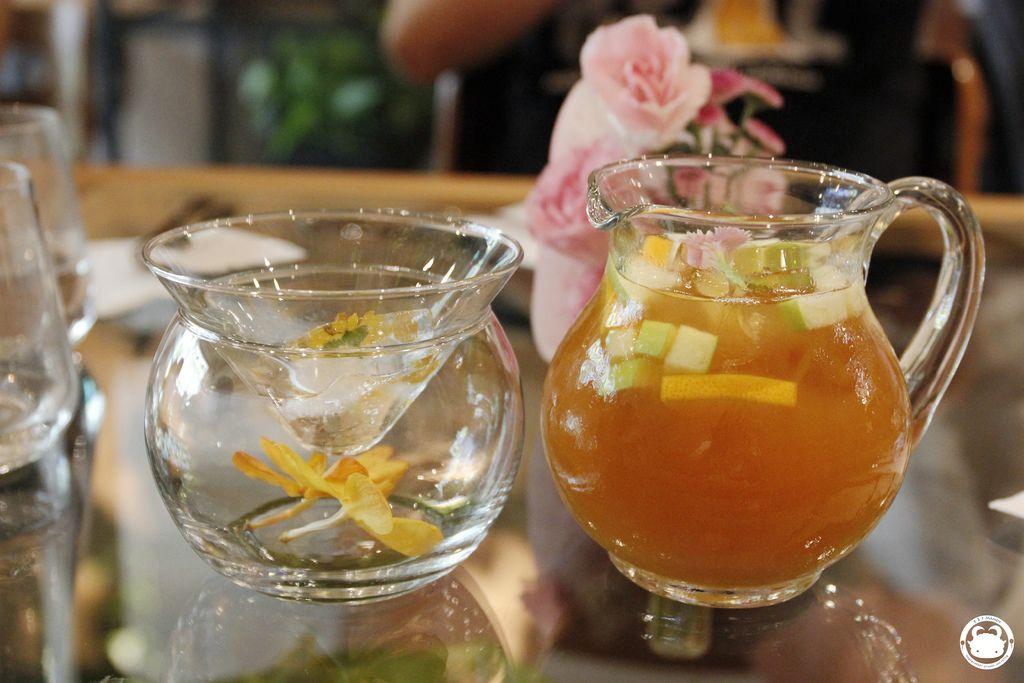 FUJI FLOWER CAFE (32).JPG