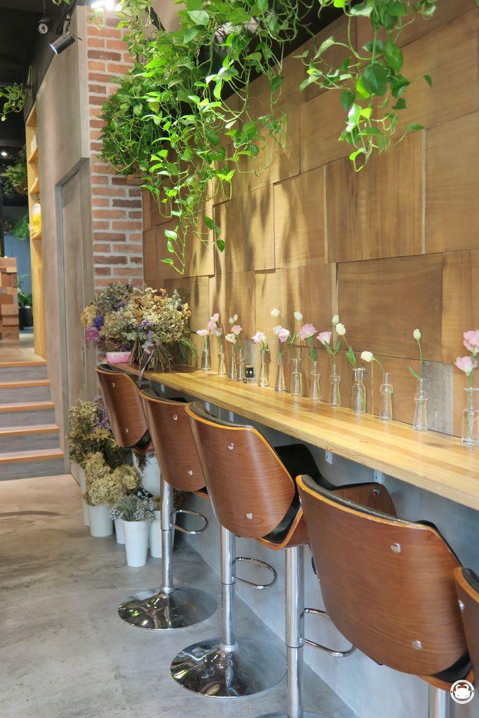 FUJI FLOWER CAFE (39).JPG