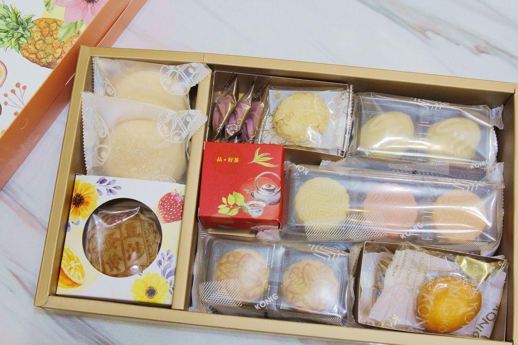 金格月餅 (1).JPG