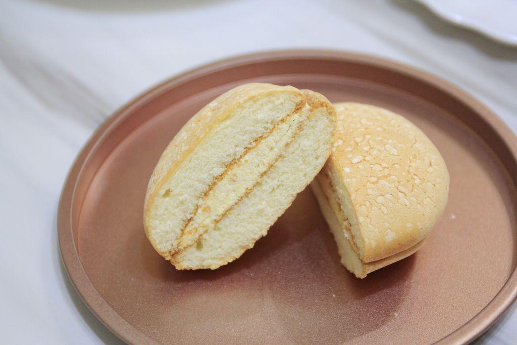 金格月餅 (8).JPG