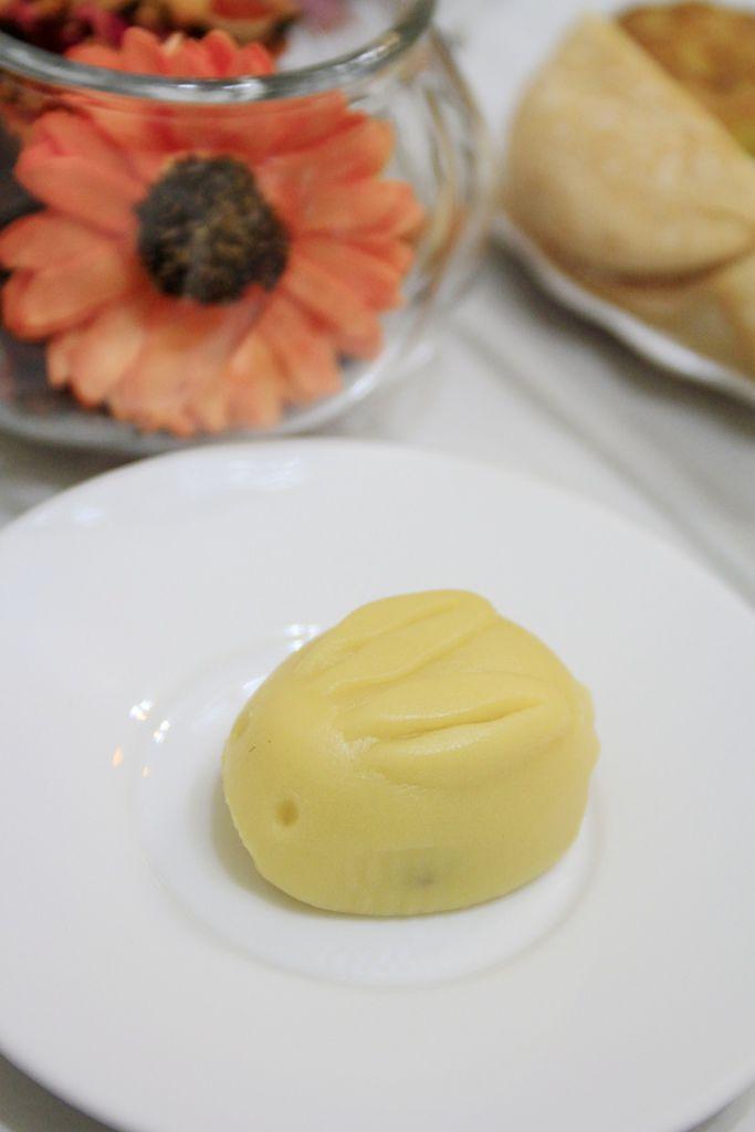 金格月餅 (9).JPG