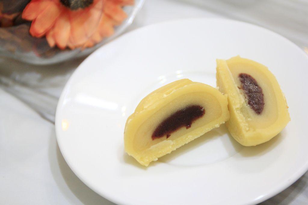 金格月餅 (10).JPG