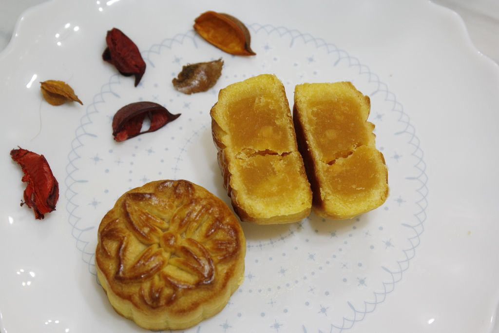 金格月餅 (16).JPG