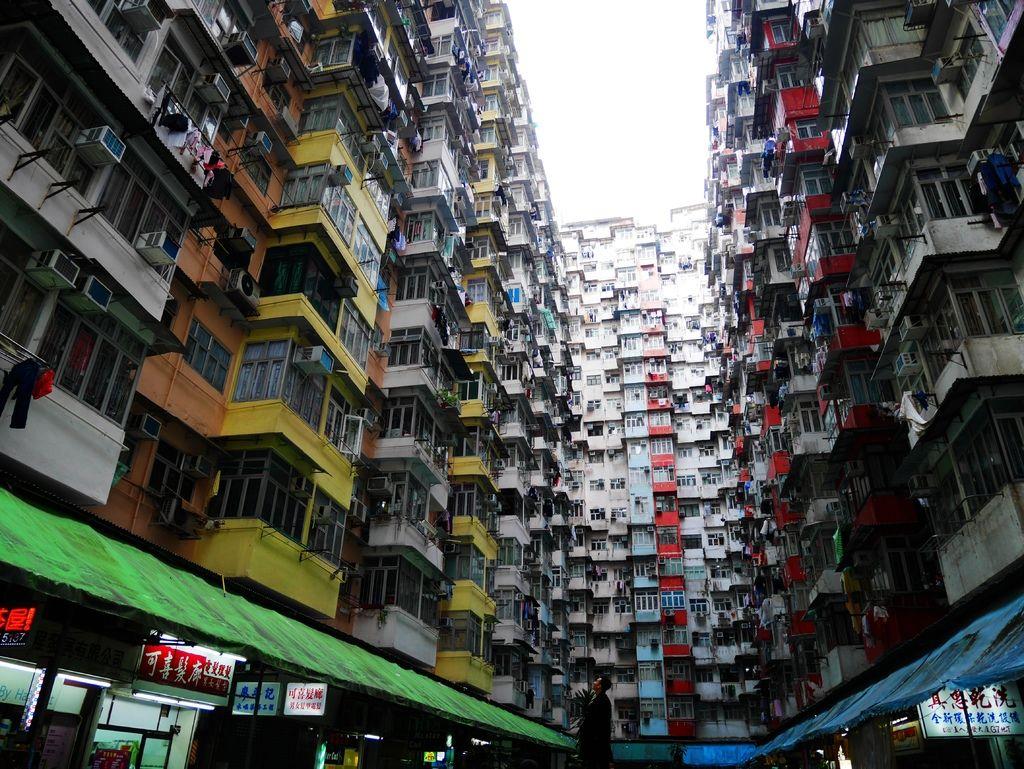 香港 (2).JPG