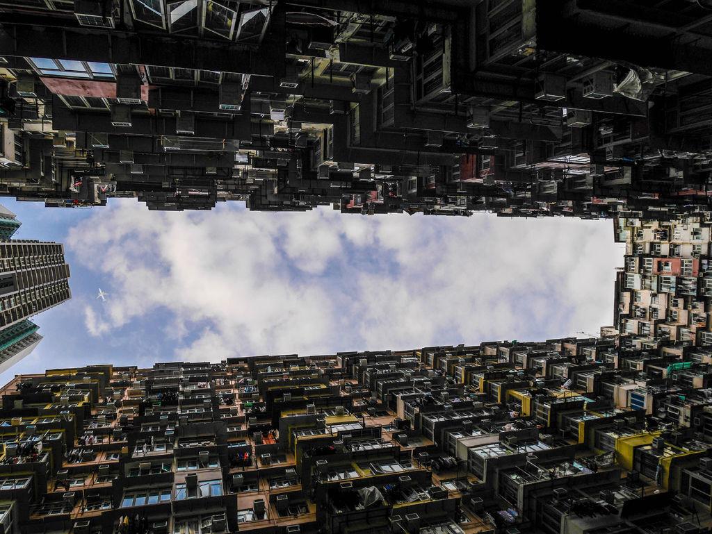 香港 (4).jpg