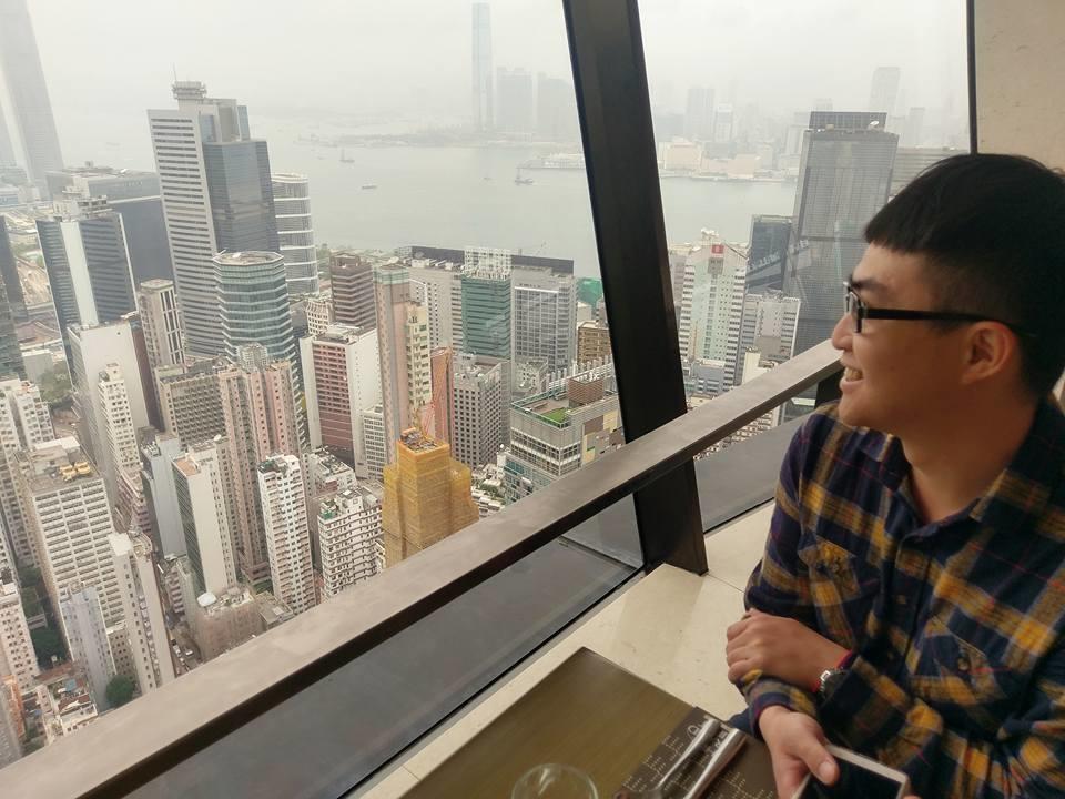 香港 (9).jpg