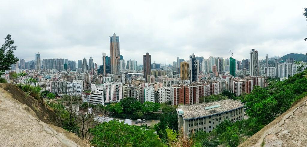 香港 (27).jpg