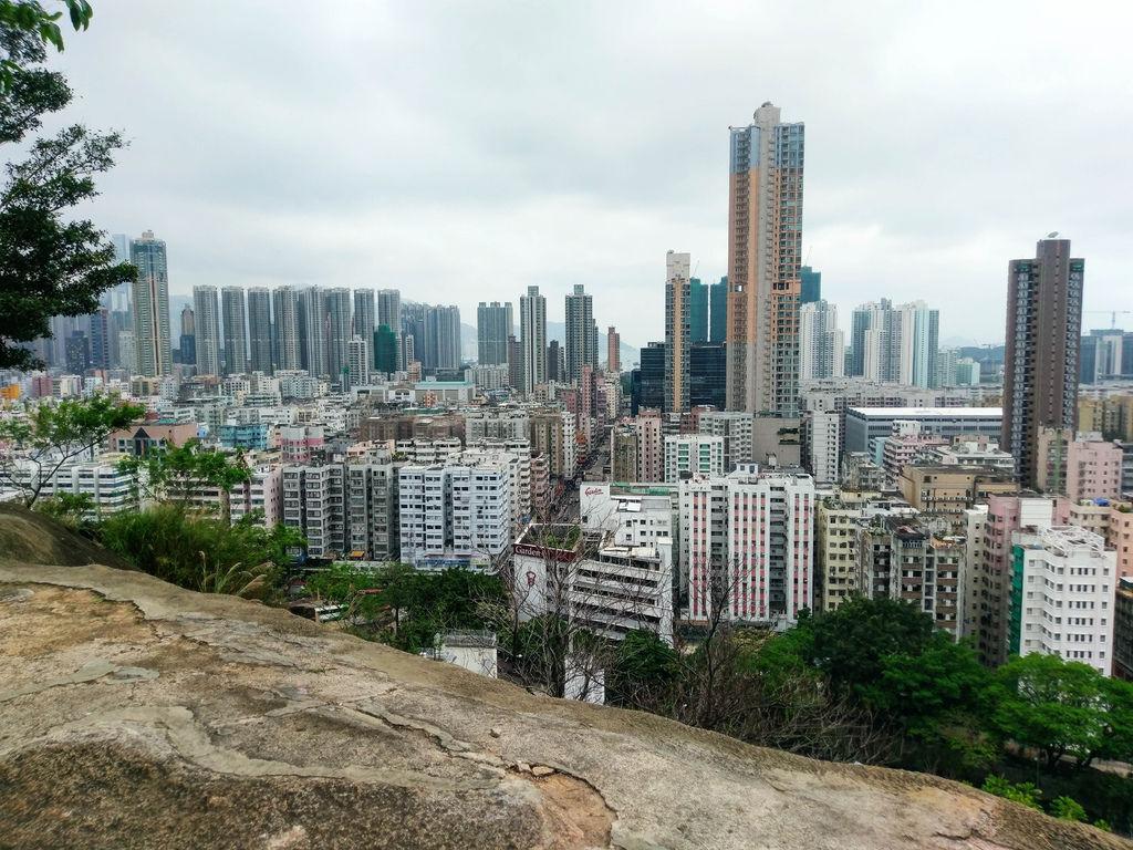 香港 (29).jpg