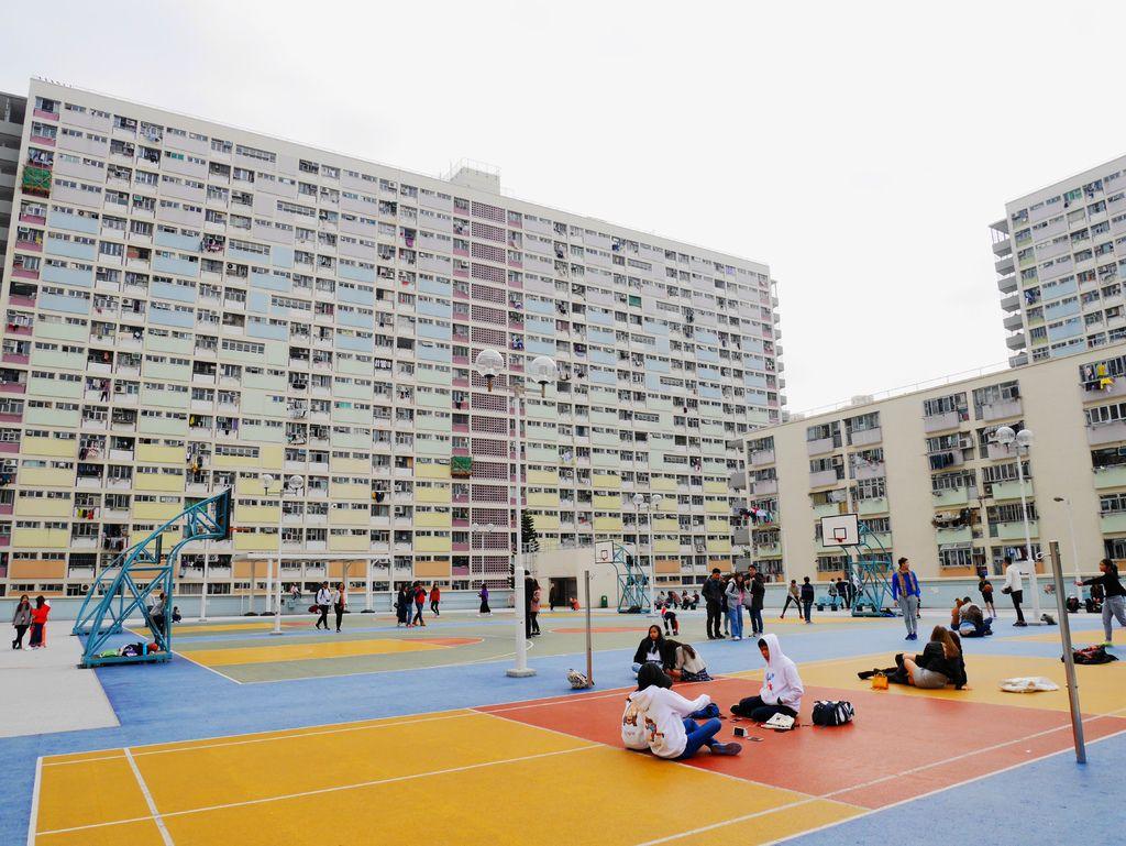 香港 (44).JPG