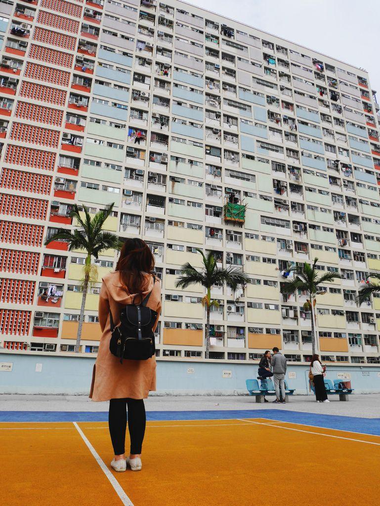 香港 (47).JPG
