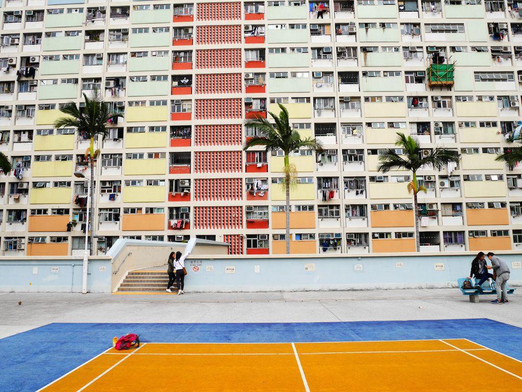 香港 (48).JPG