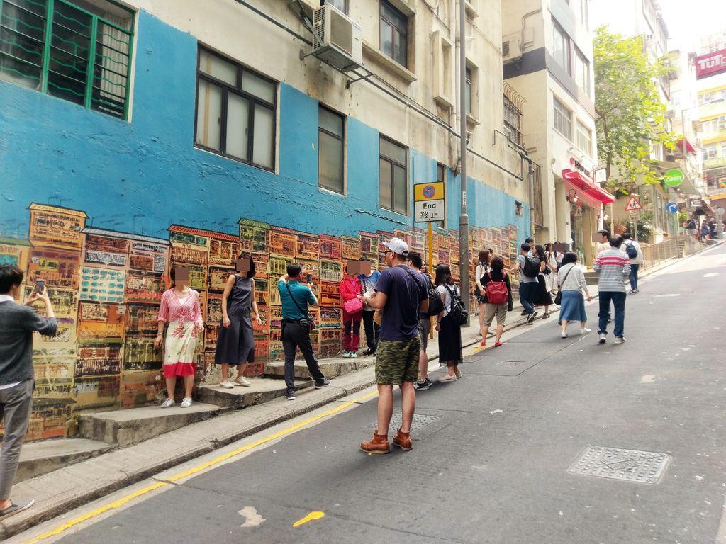 香港 (25)2