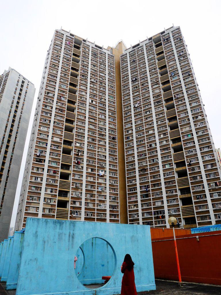 香港 (49)