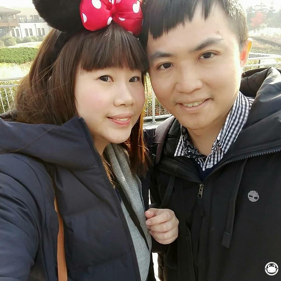 上海迪士尼 (2).jpg
