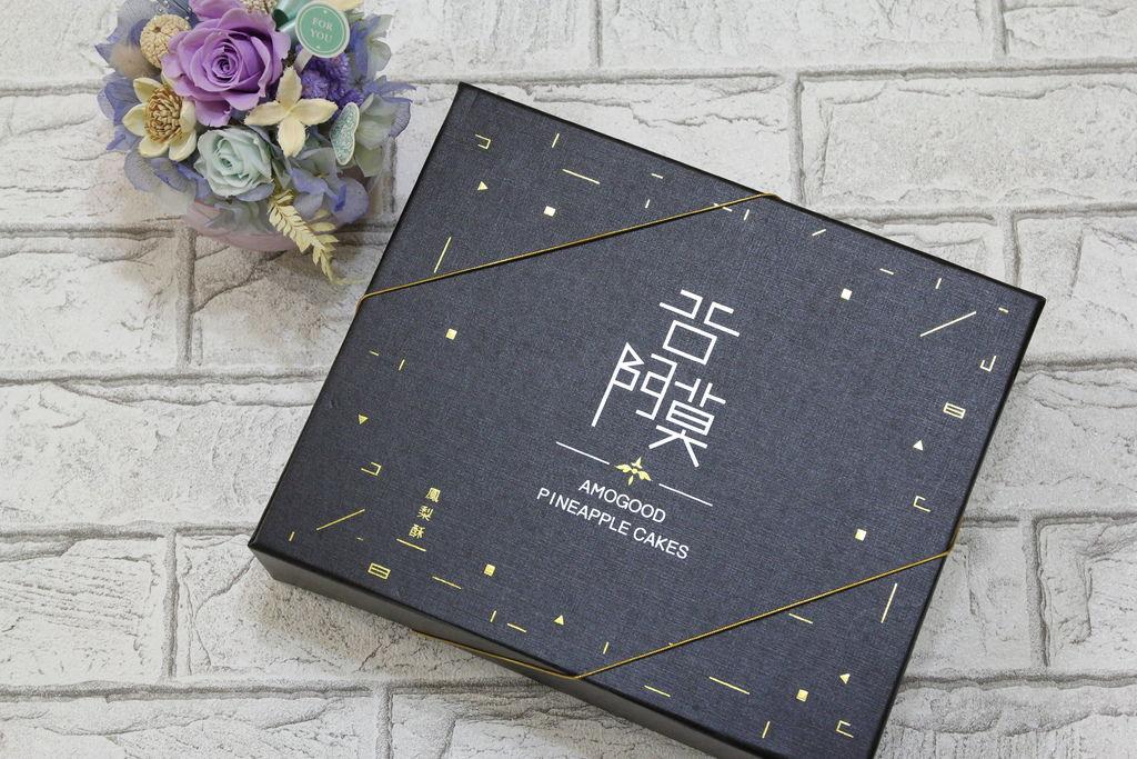 谷阿莫鳳梨酥 (6).JPG