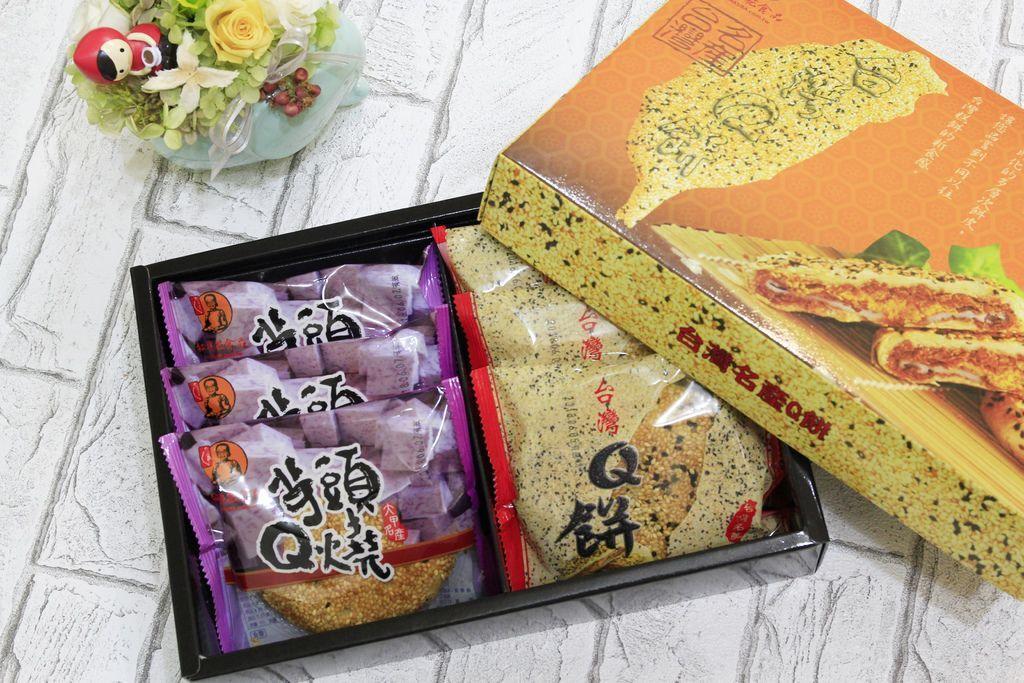 紅櫻花食品 (8).JPG