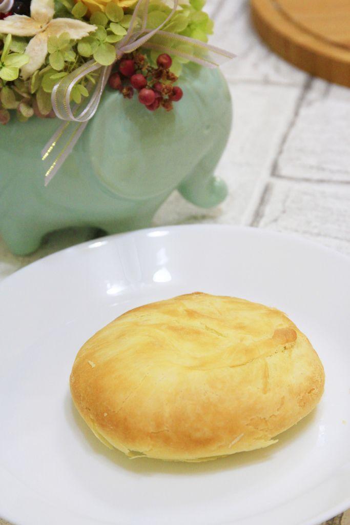 紅櫻花食品 (15).JPG