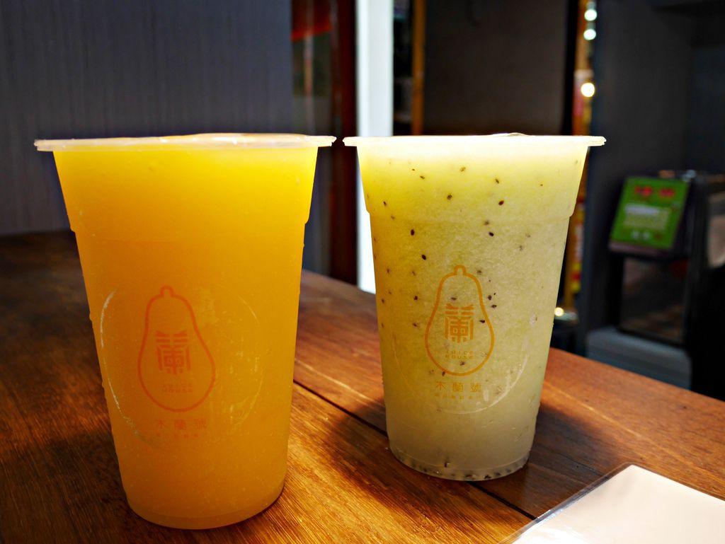 木蘭號果汁 (13).JPG