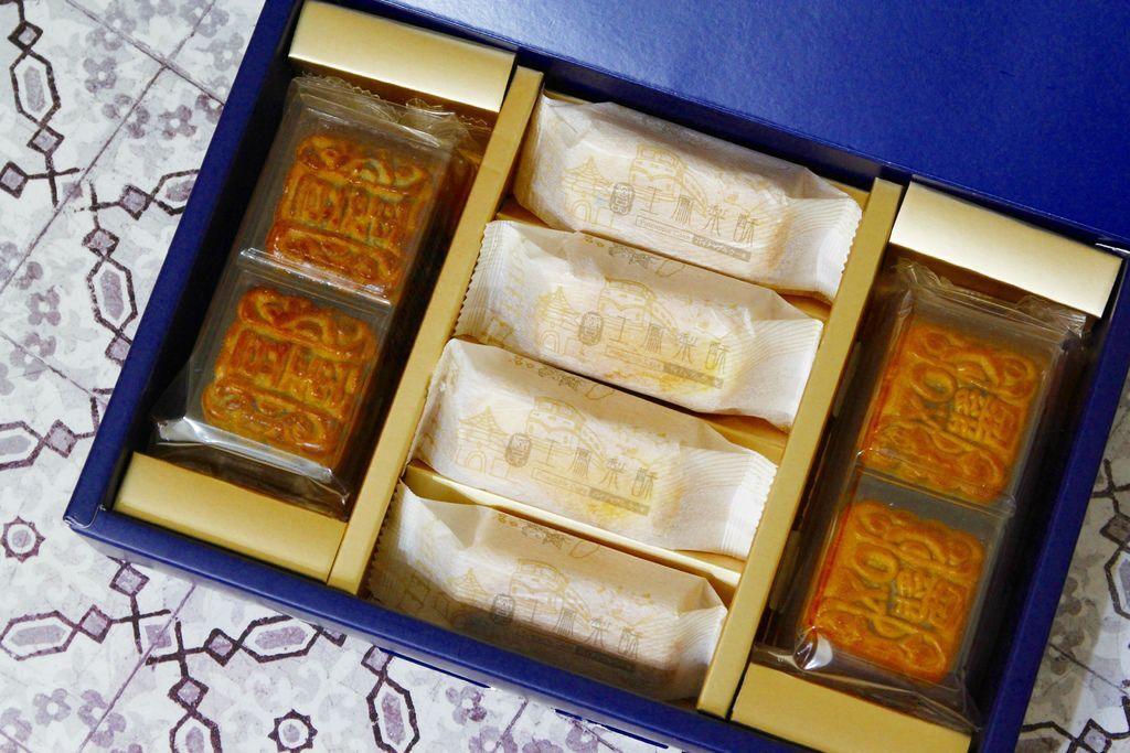 典華月餅禮盒 (6).JPG
