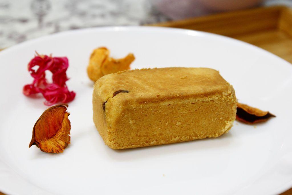 典華月餅禮盒 (10).JPG
