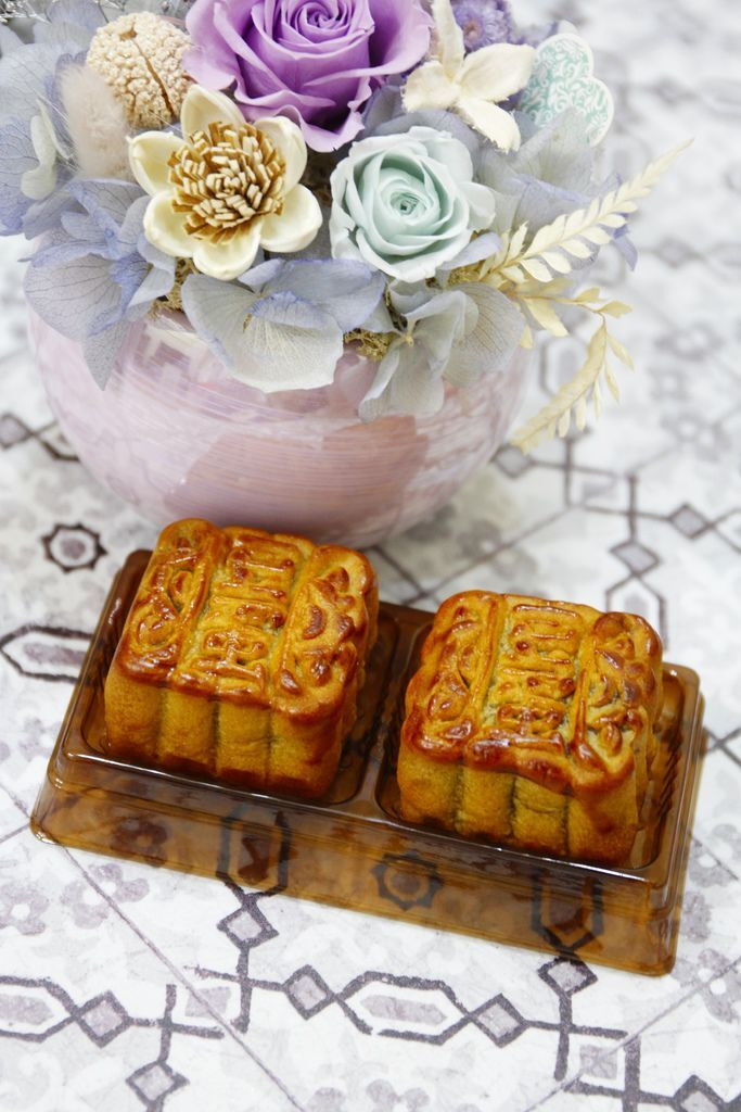 典華月餅禮盒 (12).JPG