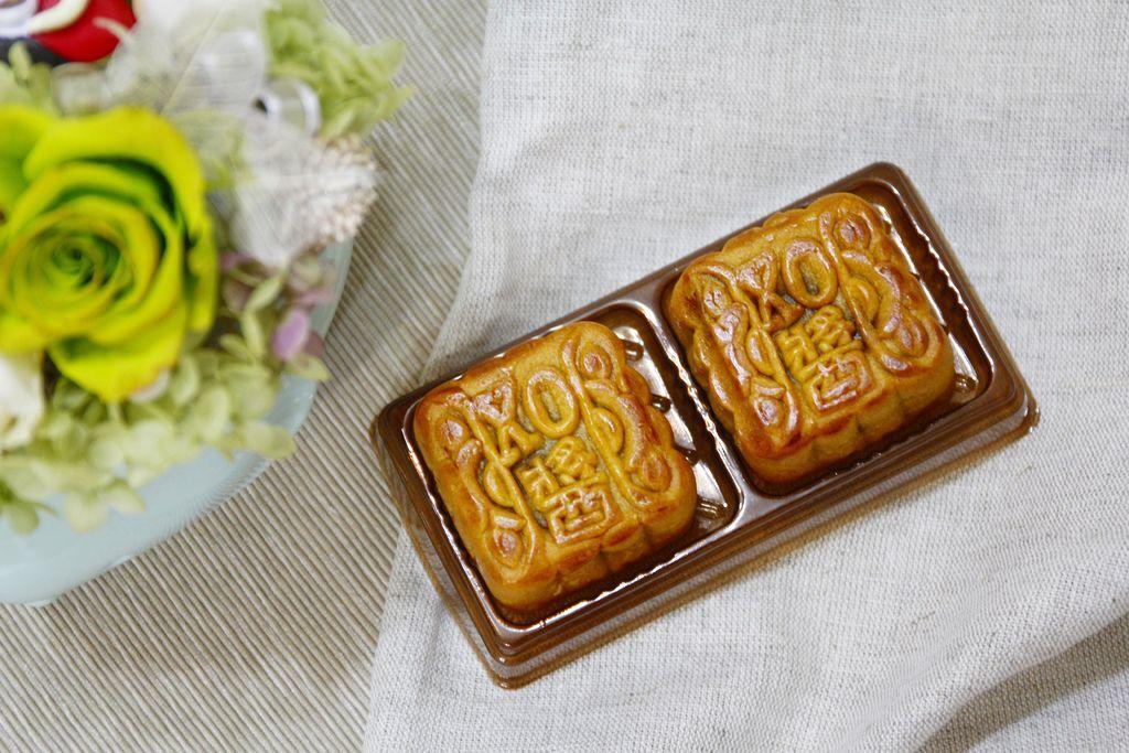 典華月餅禮盒 (14).JPG