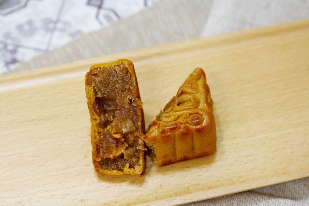 典華月餅禮盒 (15).JPG