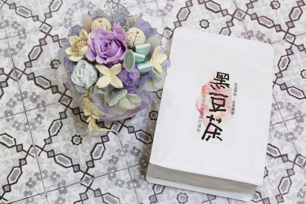 黑豆茶 (1).JPG