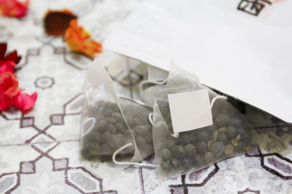 黑豆茶 (5).JPG
