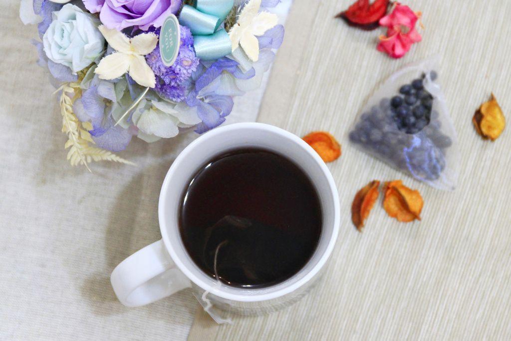 黑豆茶 (9).JPG