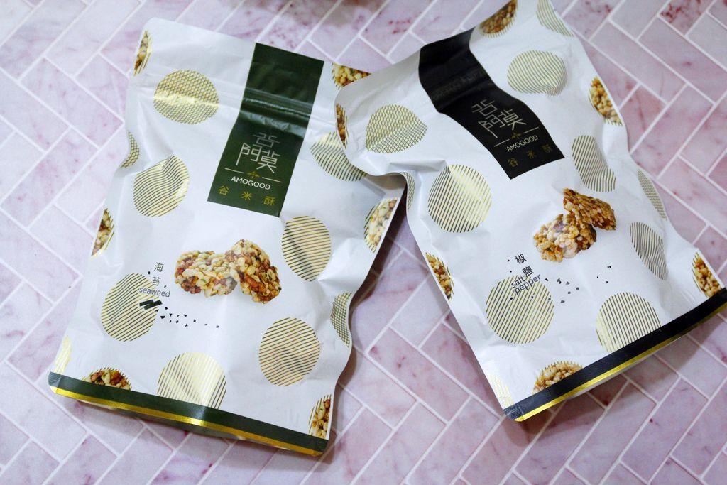 谷米酥 (7).JPG