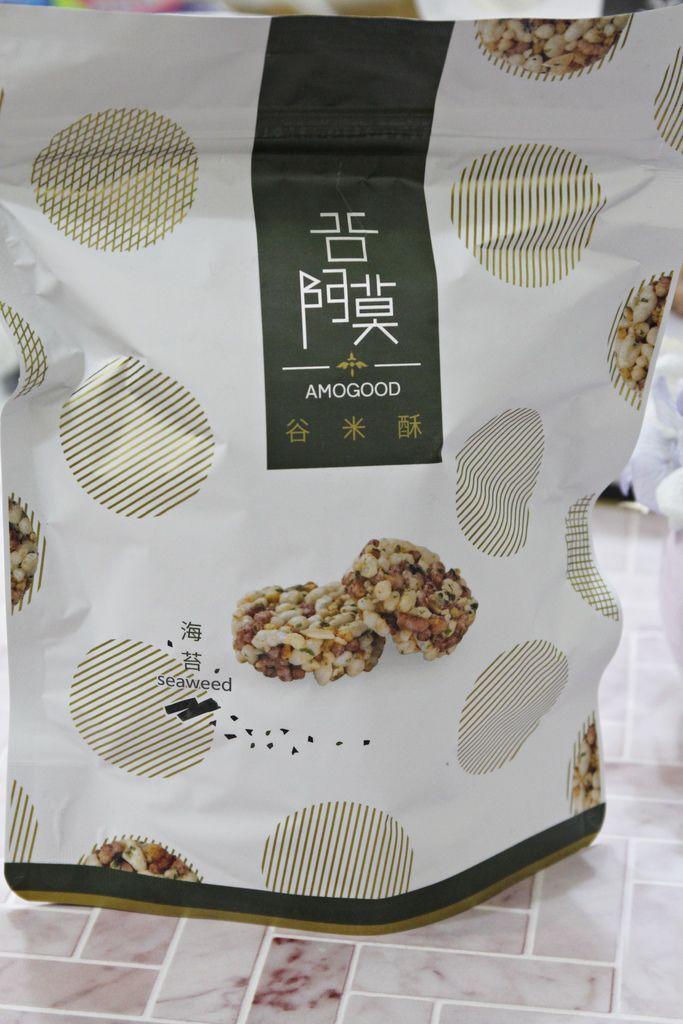谷米酥 (13).JPG