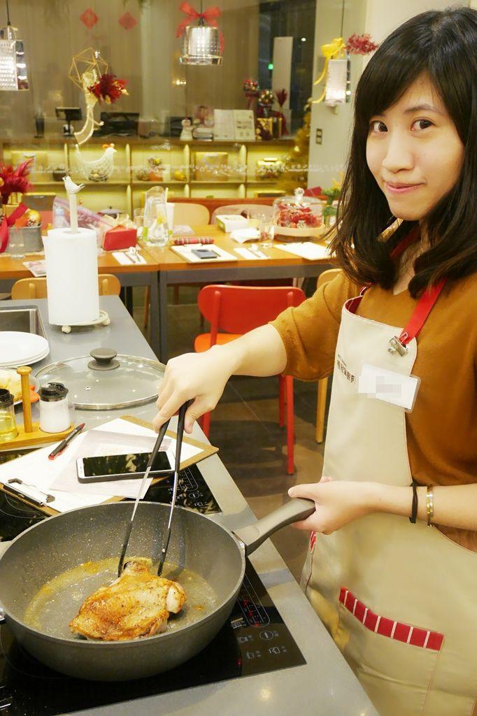 桂冠窩廚房 (27)