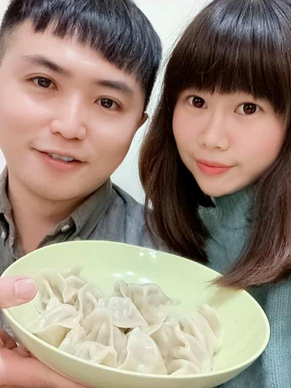 大帥水餃 (3).jpg