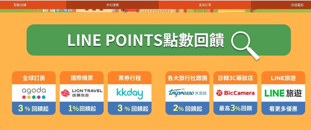 LINE旅遊.jpg